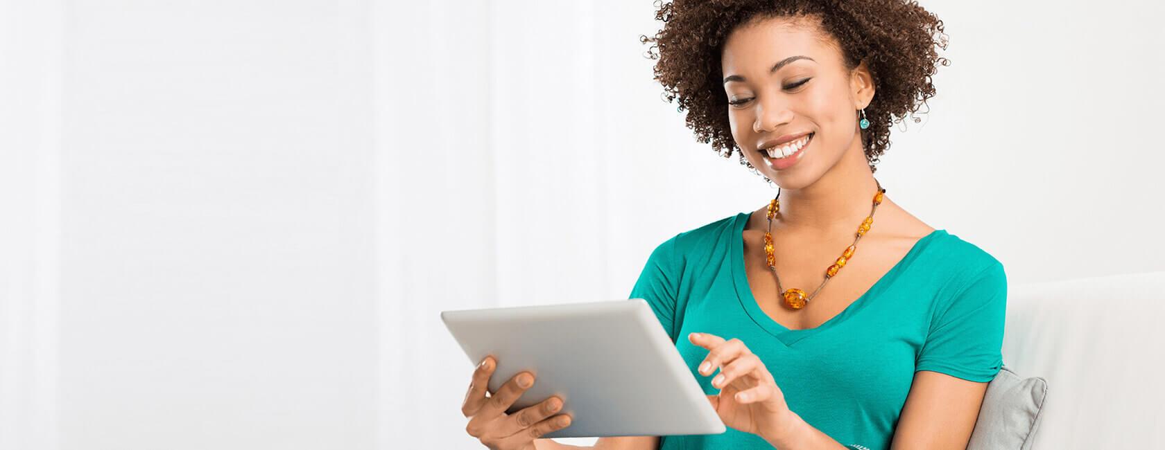 IIIIH! TÁ SEM CRÉDITO? Conheça as diversas vantagens do Empréstimo Pessoal Losango.