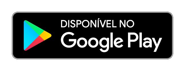 Aplicativo Google Play