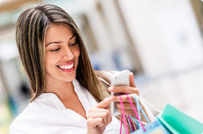 Crédito Direto ao Consumidor
