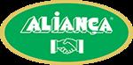 Logo Móveis Aliança