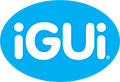 Logo iGui