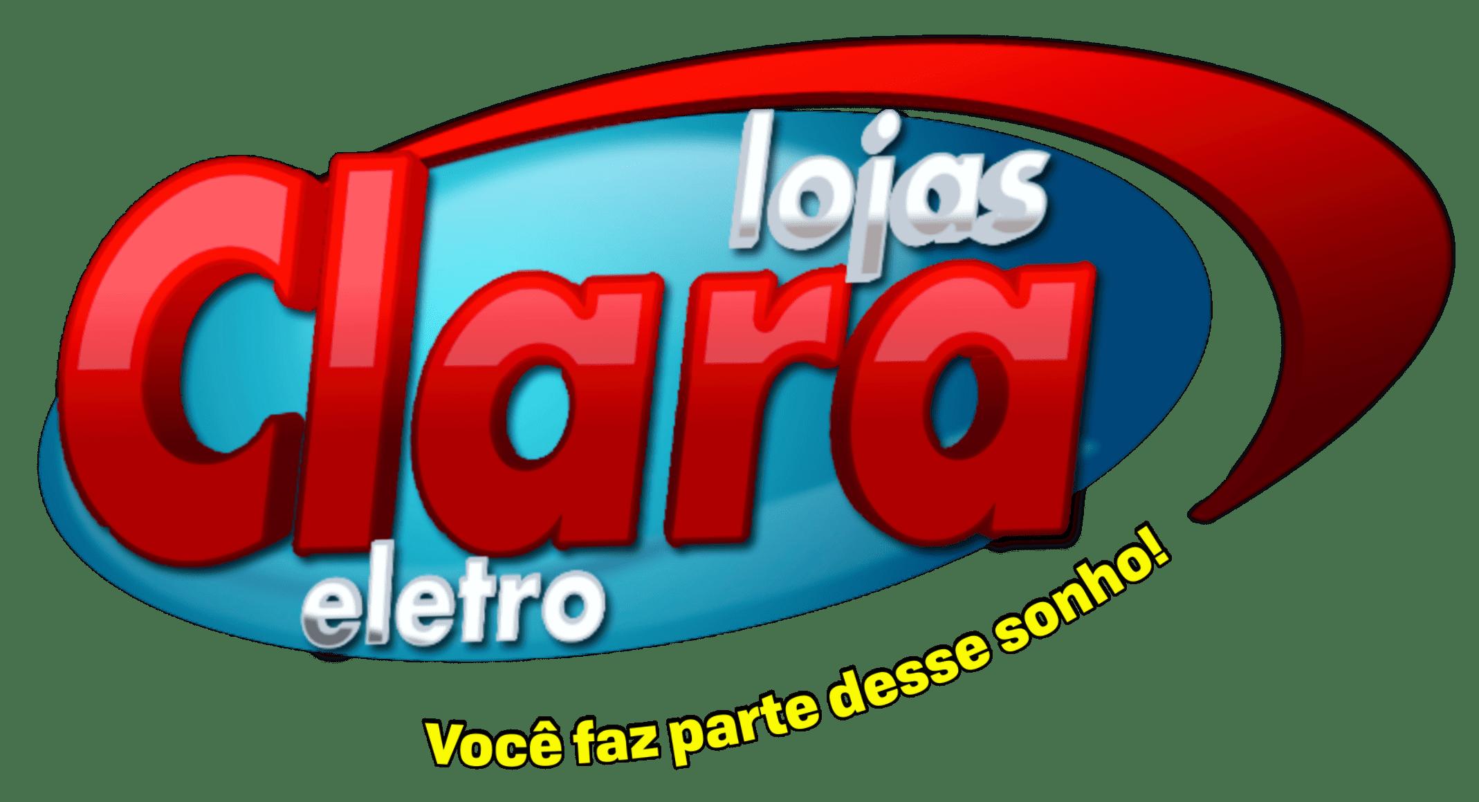 Lojas Clara