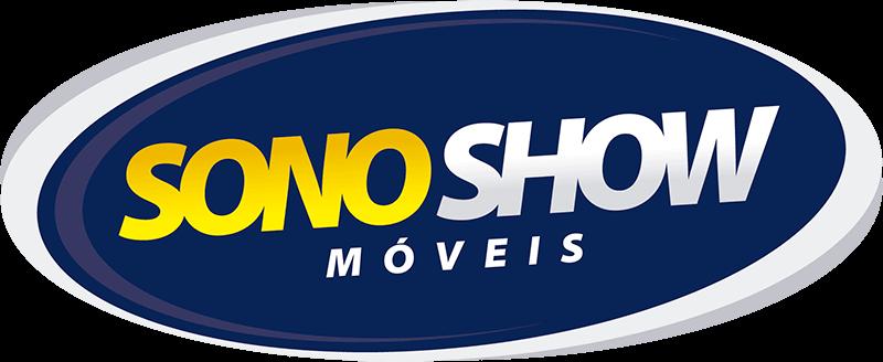 Logo Moveis Sono Show