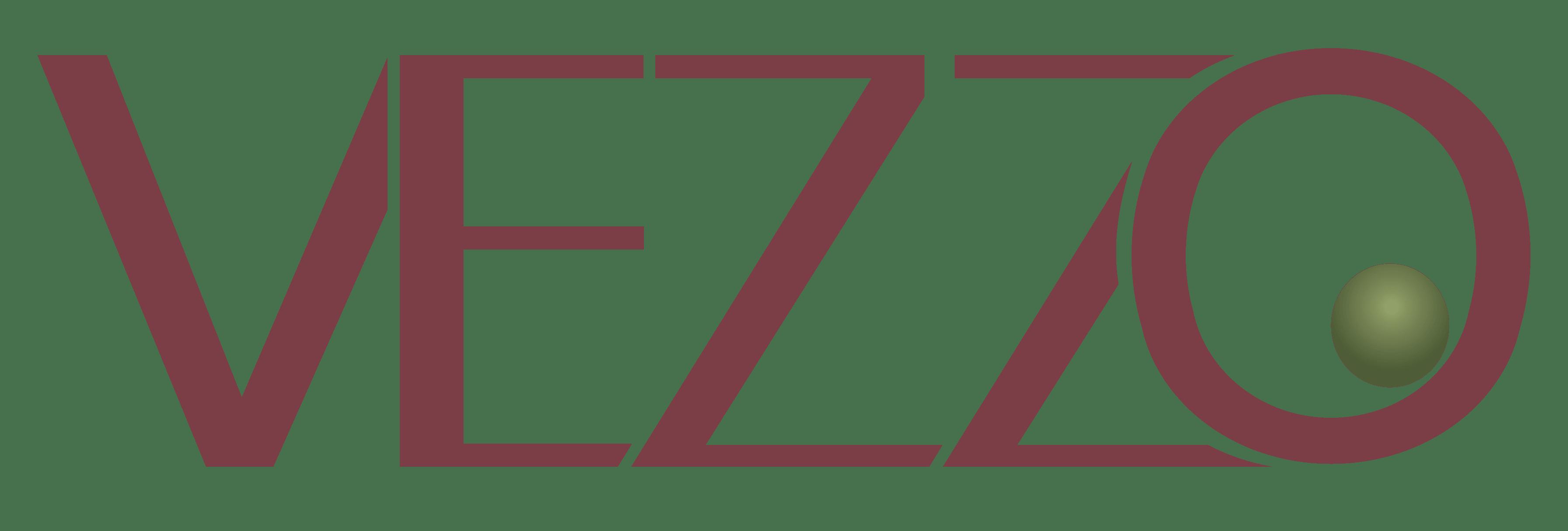 Logo Vezzo