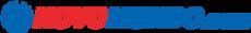 Logo Novo Mundo