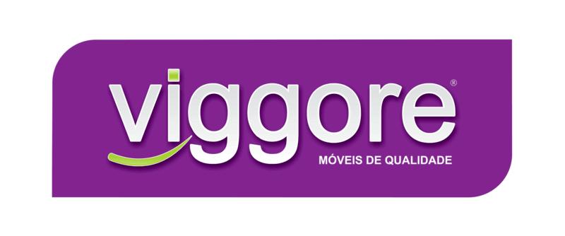 Logo Viggore