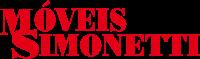 Logo Moveis Simonetti
