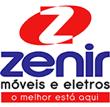 Parceiro Zenir