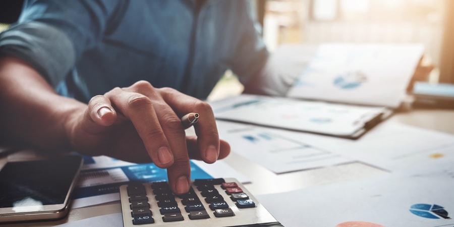 Dúvidas sobre o Imposto de Renda? Nós te ajudamos!