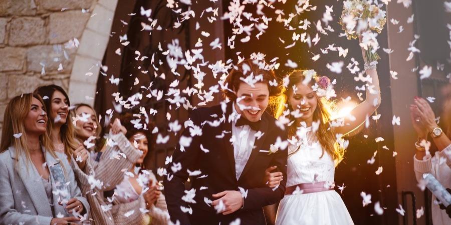 6 dicas para organizar um casamento sem imprevistos