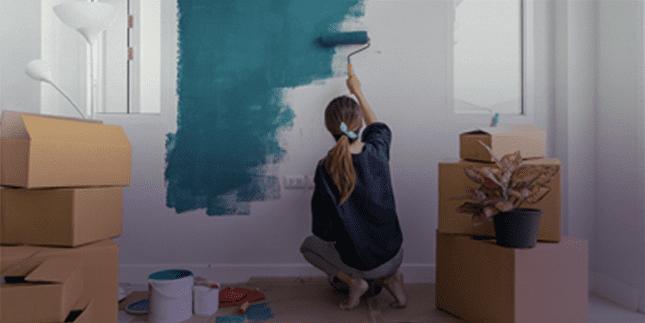 Conheça 4 tendências de decoração para 2021
