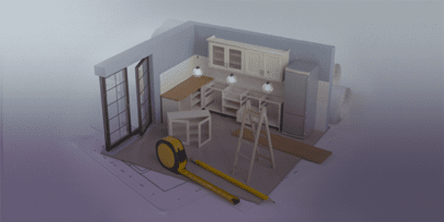 Acabamento: quais são as melhores opções para pisos e revestimentos